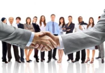 Email Marketing Aziende: Le ragioni della scelta