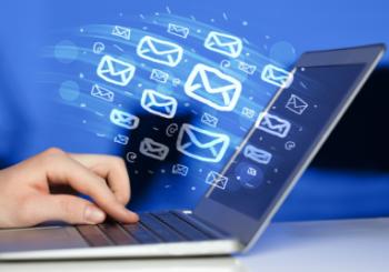 Email Marketing Raggiungere e coinvolgere i tuoi destinatari